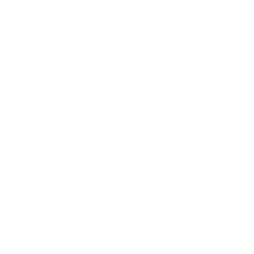 Refill Food